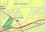 Location vacances Montevideo - Alamos de Carrasco-2