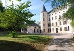 Location vacances Pech-Luna - Gîtes Chateau Bel Aspect-2