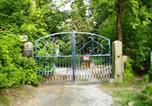 Location vacances Wilthen - Villa Oberlausitz-4