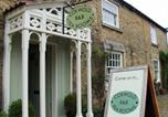 Location vacances Easingwold - The Coxwold-2