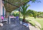 Location vacances Costitx - Landgut mit Pool (132)-1