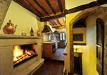 Location vacances Cortone - Casa della Nonna-3