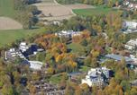 Location vacances Beuren - Free Apartment - Bei den Thermen-1