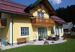 Location vacances Mariazell - Haus Ötscherteufel-1