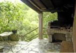 Location vacances Cerdedo - Casa da Laxa-2
