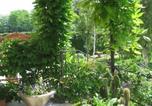 Location vacances Campodarsego - B&B Maison Parco Del Brenta-4