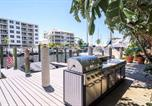 Location vacances Fort Lauderdale - Singer House on the Water-3