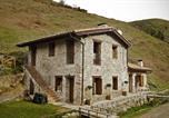 Location vacances Pradoluengo - Las Aldeas Apartamento Turistico-2