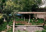 Location vacances Sevan - Holiday-Home Dilijan-1