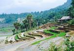 Location vacances Sả Pả - Nam Cang Riverside Lodge-1
