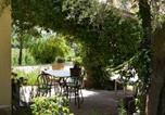 Location vacances Brisighella - Ca' Balbi-2