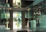 Location vacances Na Kluea - Chezz Condominium Pattaya by Aydin-4