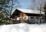 Location vacances Regen - Waldferiendorf-4
