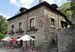 Location vacances Trabadelo - Hostal Camynos-3
