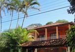 Location vacances Mangaratiba - Pousada Porto Elizabeth-3