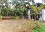 Villages vacances Kozhikode - Kanthanpara Resort-2