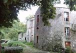Location vacances Cholet - Studio le longeron-3