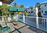 Location vacances Bradenton Beach - Bermuda Bay Club-1