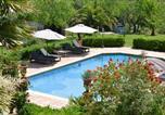 Location vacances Benissanet - Carpe Diem-1