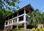 Location vacances Ao Nang - Thara Bayview Villa-4