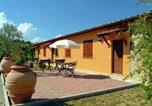 Location vacances Collazzone - Casa Arancio-1