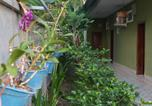 Hôtel Pursat - Khmer Inn Angkor-1