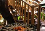 Villages vacances Bo Phut - World Resort-4