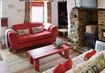 Location vacances Newquay - Lychgate Cottage-2