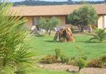 Location vacances Luogosanto - La Quercia della Gallura-4