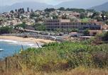 Location vacances Olmeto - Colomba Propriano-1