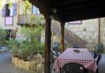 Location vacances Arico - Villa Casa Rural La Venta - La Tosca-4