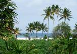 Location vacances Sukawati - Puri Angsa Saba-2