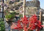 Location vacances Ayvalı - Dar Konak Pansiyon-3