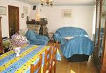 Location vacances Saint-Andiol - Holiday home Chemin Valat Neuf-4