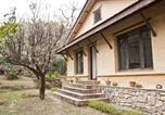Location vacances Bhaktapur - Lamatar House-1