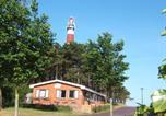 Location vacances Ameland - Bij De Vuurtoren-2