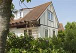 Location vacances Veere - Buitenhof Domburg-3