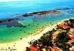 Location vacances Ipojuca - Ancorar Flat Resort-4