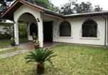 Location vacances Fortuna - Casa Colonial-2