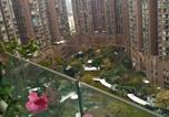 Location vacances Kunming - Sweet Dream Apartment-2