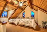 Location vacances Steamboat Springs - Storm Mountain Villa-2