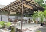 Location vacances Ampang - Damai 11 @ Klcc-2