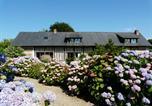Location vacances Bretteville-du-Grand-Caux - Nature & Compagnie-4