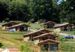Villages vacances Biron - Les Hameaux de Pomette - Terres de France-4