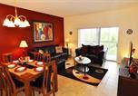 Hôtel Clermont - Sun Lake Resort-3126-1