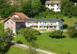 Location vacances Schönau im Schwarzwald - Gästehaus Steiert-1
