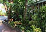 Location vacances Key West - Merlin Guest House - Key West-3