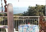 Location vacances Bitti - Casa Solotti-3