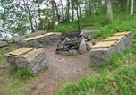 Location vacances Suonenjoki - Matila's Cottages-1