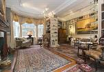 Location vacances Camden Town - Onefinestay - Holborn private homes-2